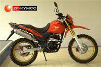 Cheap Gas Pocket Bikes Two Wheel Motorcycle For Sale 250 Cc Motorcycle