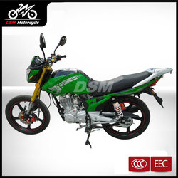new 50cc 150cc 200cc 250cc motorcycle electric superstore chinese motorcycle sale