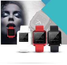 2015 best selling cheap touch screen watch phone,aw08 smart watch