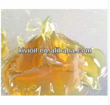 Manufacturer Cheapest Grease Types Types Of Grease Bearing Grease Types!