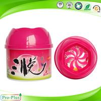 Factory room air freshener gel /wholesale car air fresheners/best air freshener for home