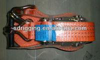 Cargo Lashing Equipment