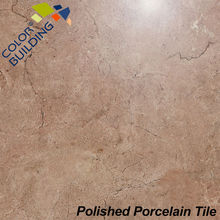 marfil stone look ceramic tile manufacturer