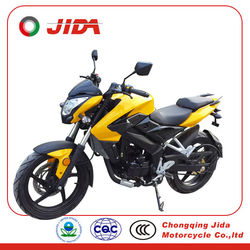 250cc chinese chopper motorcycle JD250S-7