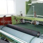 PP Nonwoven Ground Cover Weed Mat ,weed control fabric