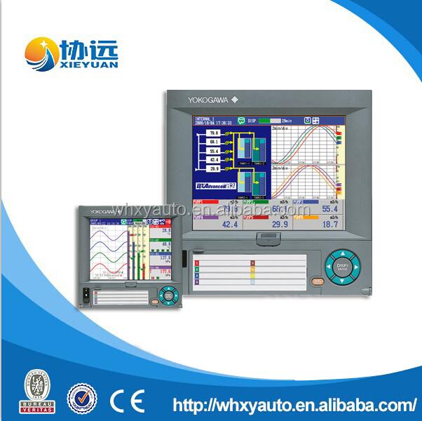 DX1000-DX2000.jpg