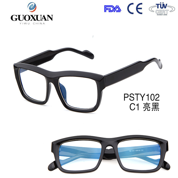 new brand eyeglasses frames fashion glasses computer