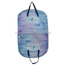 Tyvek garment Bag