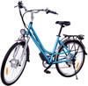 2015 bike e brushless motor New E bike Cheap Dirt Bike electric for sale