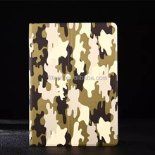 tablet PU leather book stand case for ipad air 2/3/4, leather tablet cover case for ipad mini 2/3/4