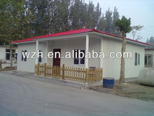 cheap three bedroom prefab homes sandwich panel villa homes
