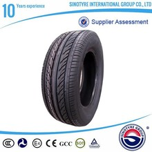 Dubai wholesale china factory looking for distributors 205/60r16 cheap car tires