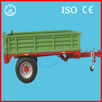 2015 Hot-selling high quality tractor trailer parts/parts fruehauf trailer