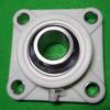 ENPP205 waterproof pillow block bearing ENPP205 peer bearings from china shandong manufacturer