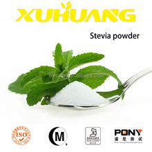 stevioside extractnatural sweetener stevia wholesale priceschina stevia