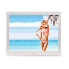 "10.1"" lcd electronic digital picture frame"