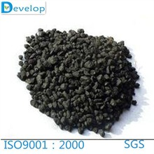 High Qaulity Calcined Anthracite Coal (CAC)