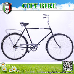 28 old special city bicicleta