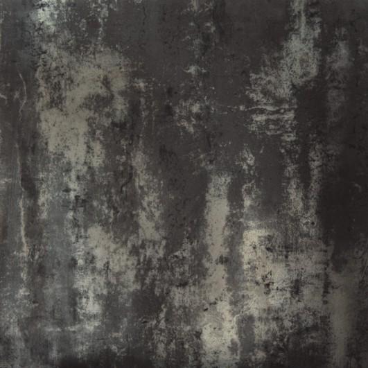 Chinese Floor Tile Price Metal Rustic Metallic