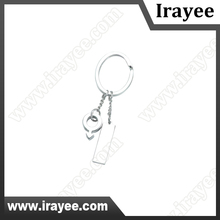 most popular girls names parts of a mold school key chains silver key ring