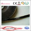 cheap price high quality custom butyl sealant tape
