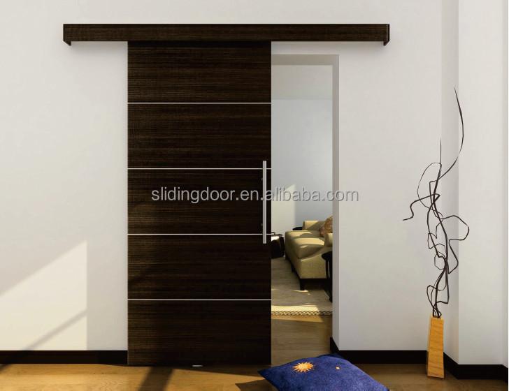 2014 Hot New Fancy Design Furniture Teak Wood Main Door