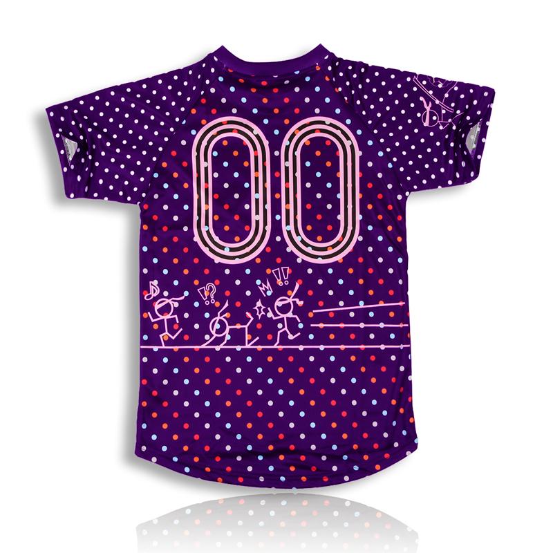lacrosse-shooter-shirts20176182w.jpg