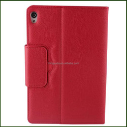 shockproof cover case for Google Nexus 9 tablet 8.9 inch