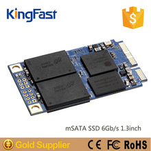 1.5 Inch Hard Drives Msata Mini Ssd 128 Gb Half Size