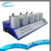 5 In 1 Mug Press Manufacturers, 5 In 1 Mug heat press machine, 5 In 1 Mug Press
