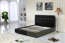 leather king size bed black, cover sofa bed leather, leather sofa bed