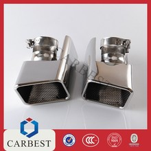 High Quality Best Selling Muffler Exhuast Pipe for 05-12 RR diesel