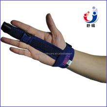 Neoprene Finger Wraps Finger Support Sports Equipment Finger