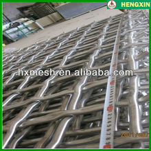 Crimped Wire Mesh Crimped Wire Netting/crimped wire fencing/mine sieving mesh