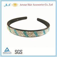 wedding tiara hair band