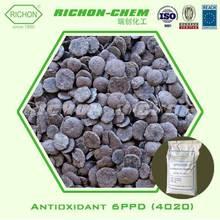RICHON Rubber Chemical Antioxidant Granule EINECS NO:212-344-0 4020 6PPD