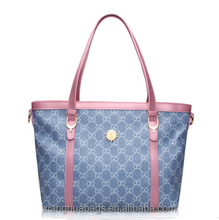 fashion wholesale handbags and purses,handbags pictures,ladies handbag in china