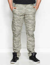 army surplus store army camo pants swiss design army military