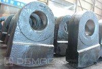 China Coal Crusher Hammer For Sale