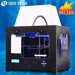 3d printer board,metal 3d printer--with abs & pla filament,digital 3D printing machinery