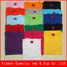 custom polo t-shirt wholesale