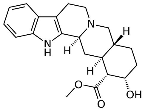 Yohimbine_structure_svg.png