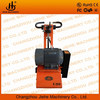 China Concrete Asphalt road cleaning equipment with high quality JHE250E