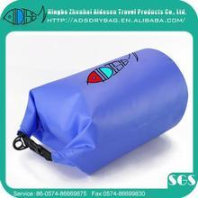 5L super dry bags china manufacturer
