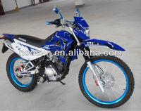 2013 quality 150cc dirt bike