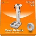 analizador de grasa GS6.5B