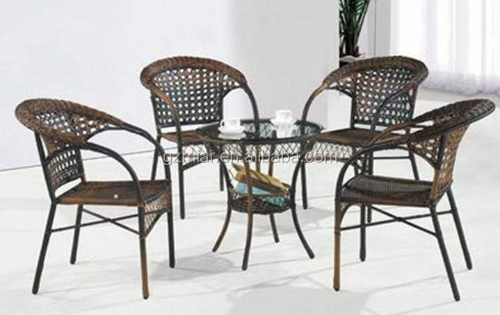 Increíble Muebles De Jardín Costco Reino Unido Ideas - Muebles Para ...