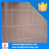 Low Price Products Galvanized Wire Mesh Fence Grassland Fence / Deer Fence