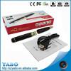 webcam camera pen usb 2.0 pc web camera driver