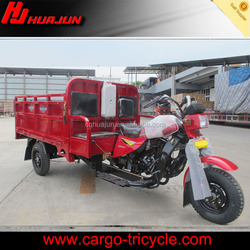 hot wheels tricycle/electric motor tricycle/motorized adult tricycles